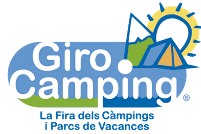 ecolaundry feria giro camping