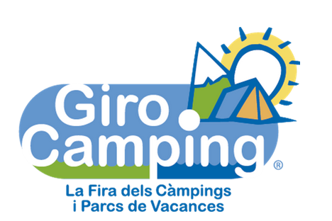 feria giro camping