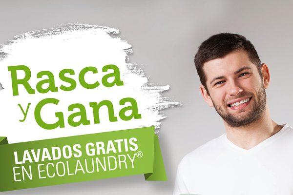Promocion Rasca y Gana_ Vitoria