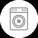 icono-secadora