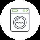 lavadora-peque
