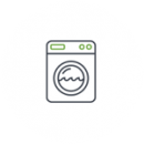 lavadora-pequena