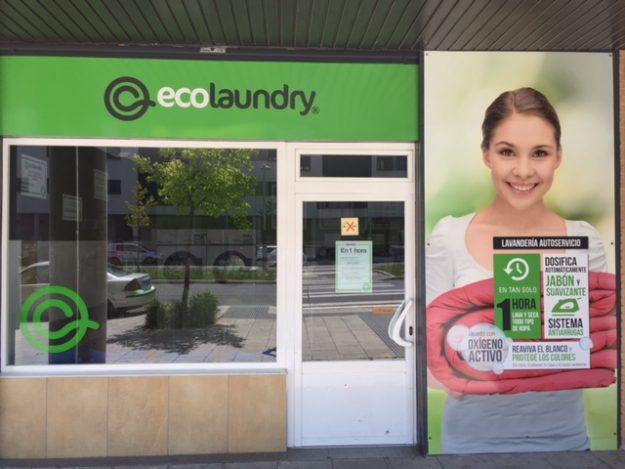 Ecolaundry-Salburua-01