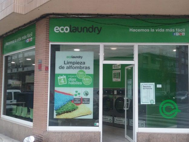 Ecolaundry_GijonArena51-exterior