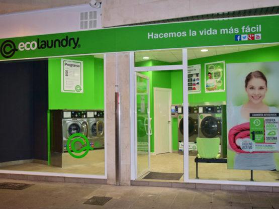Ecolaundry_Gijon_Schultz
