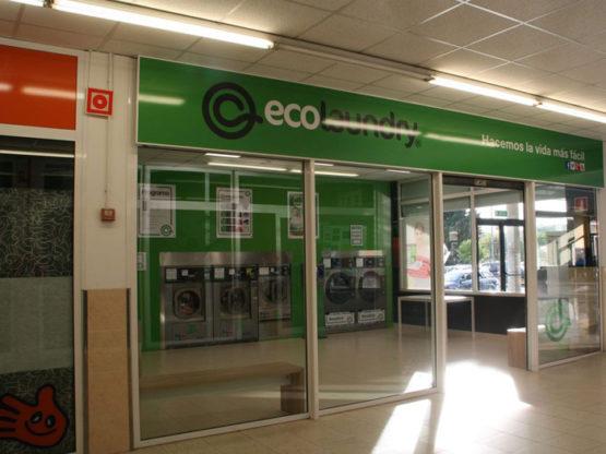 ecolaundry-astillero-exterior