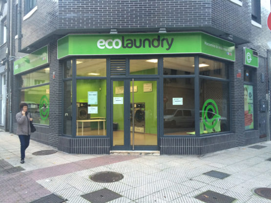 ecolaundry_oviedo-exterior