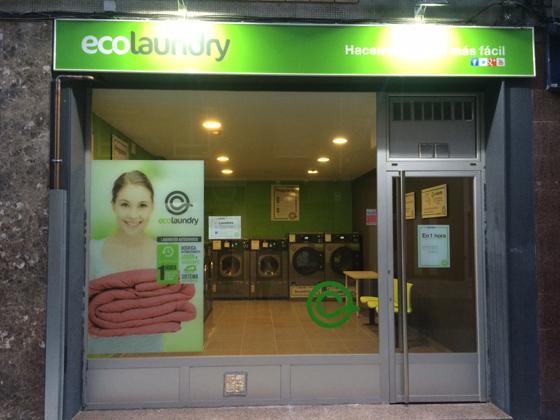 ecolaundry_oviedodos_exterior
