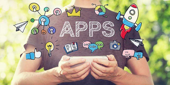 Euskaltel app
