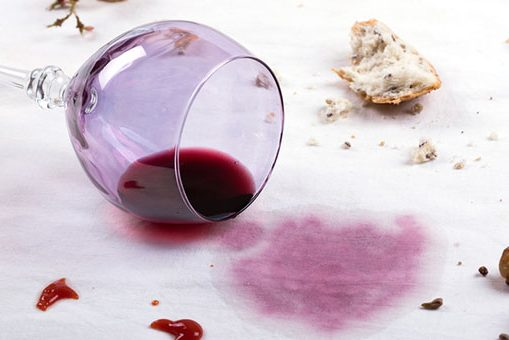 eliminar-manchas-vino