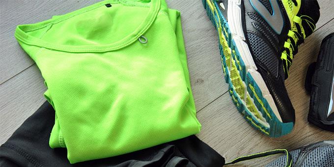 ecolaundry lavar ropa deportiva