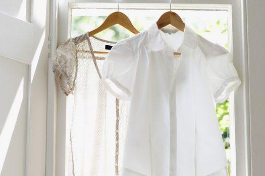 cuidar-la-ropa-blanca